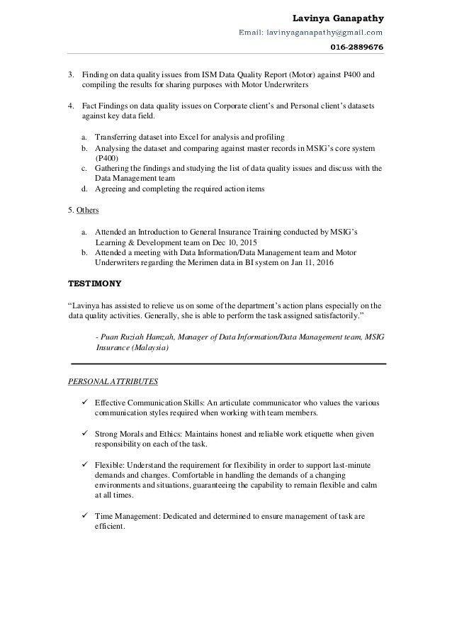 CV-resume 2016 use