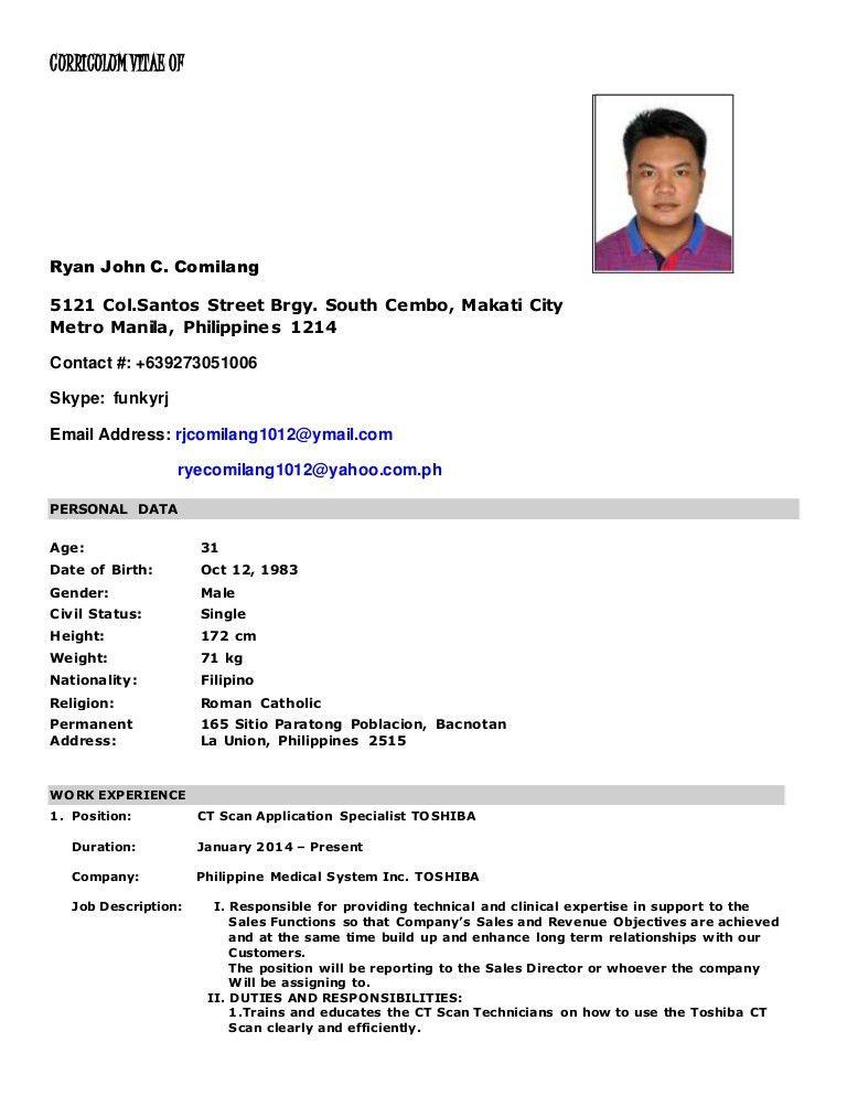 Help Me With My Resume 22 Free Resume Builder Genius. Help Make A ...