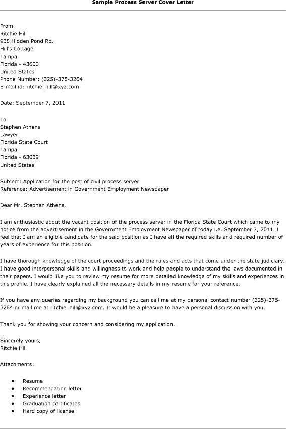 100+ Quick Cover Letter | Sample Of Cover Letter For Bookkeeper ...