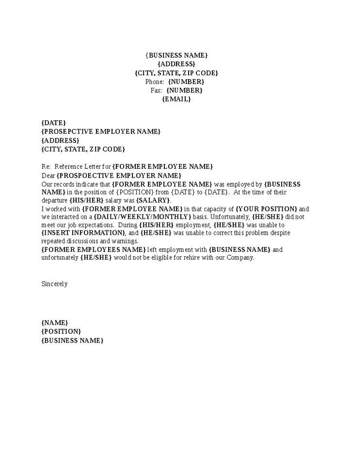 Tax Clerk Cover Letter