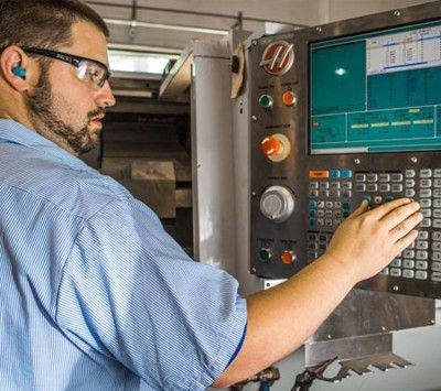 About Our Precision Plastics & Components | HP Manufacturing