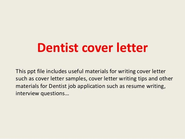find this pin and more on resume and cover letters. vibrant cover ...