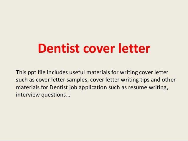 dentist-cover-letter-1-638.jpg?cb=1393115182
