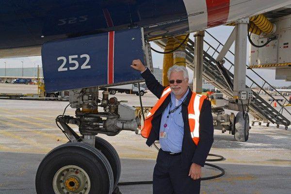 767 retirement | World Airline News