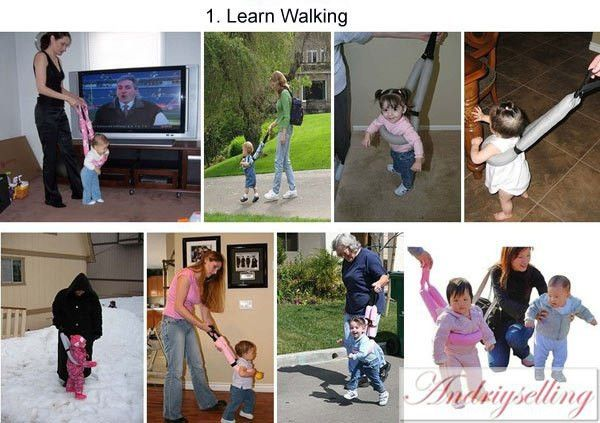 baby walker toy Picture - More Detailed Picture about Free ...