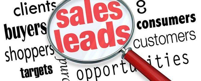marketing | Method Clean Biz - Part 3