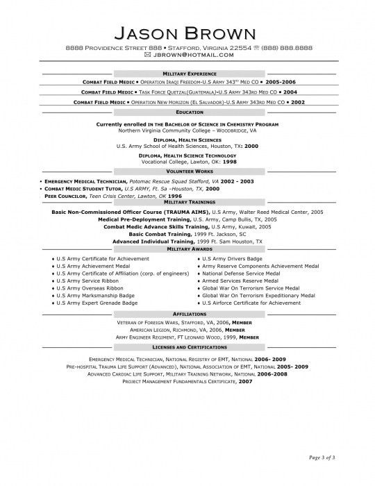 Stylish Clinical Research Assistant Resume | Resume Format Web