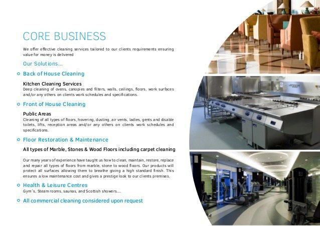 GG CLEANING SOLUTIONS_COMPANY BROCHURE.pdf.FINAL