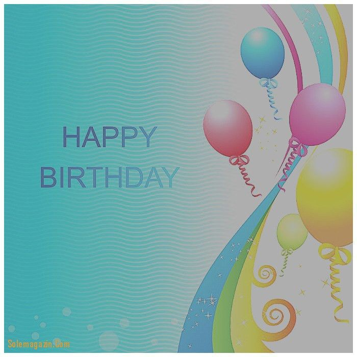 Birthday Cards: Inspirational Birthday Card Designer Free Greeting ...