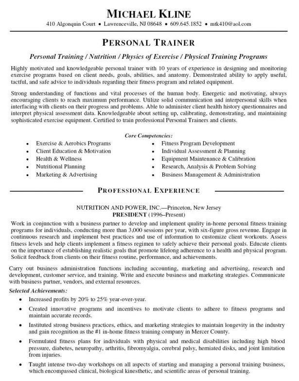 Resume : Medical Assistant Responsibilities Resume Summary For ...