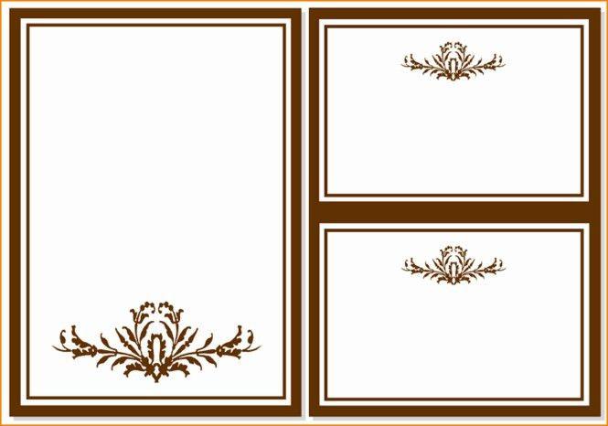 Invitation Card Sample | PaperInvite