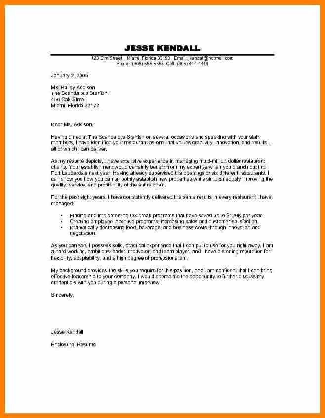 free samples of cover letters resume builder company. cover letter ...