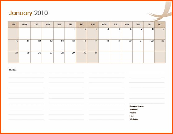 15+ microsoft office calendar templates | Survey Template Words