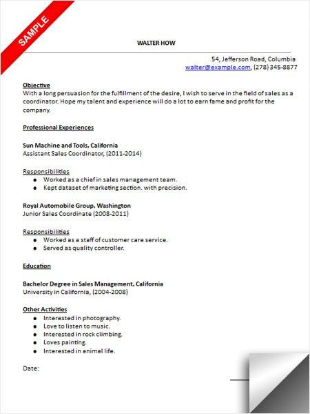 create my resume. construction project coordinator resume. payroll ...