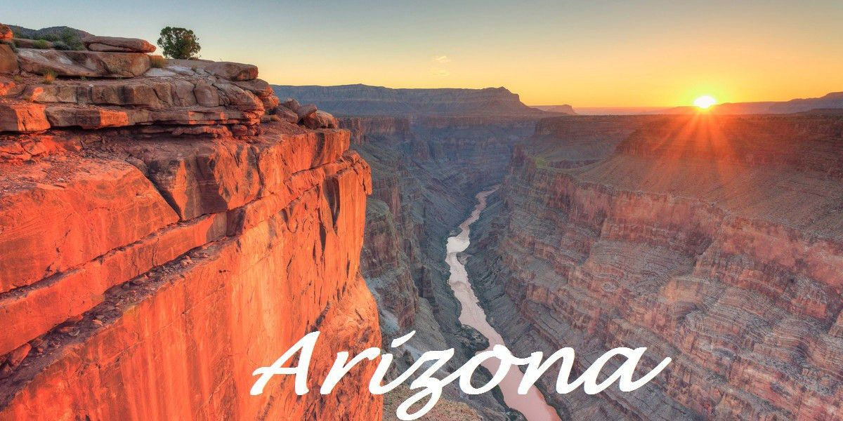 Emergency Room RN Jobs in Western AZ | Nursing Job Recruiters