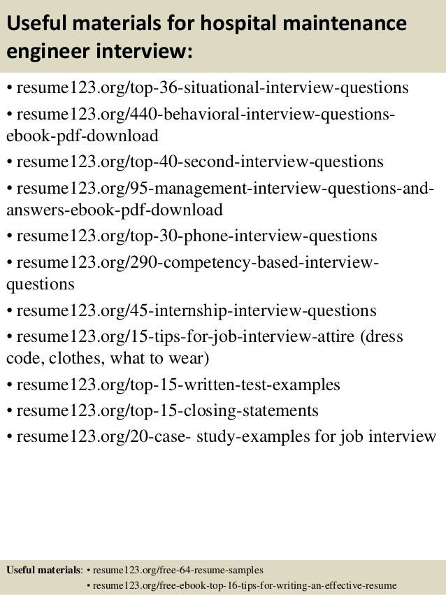 nice facility manager interview questions images maintenance