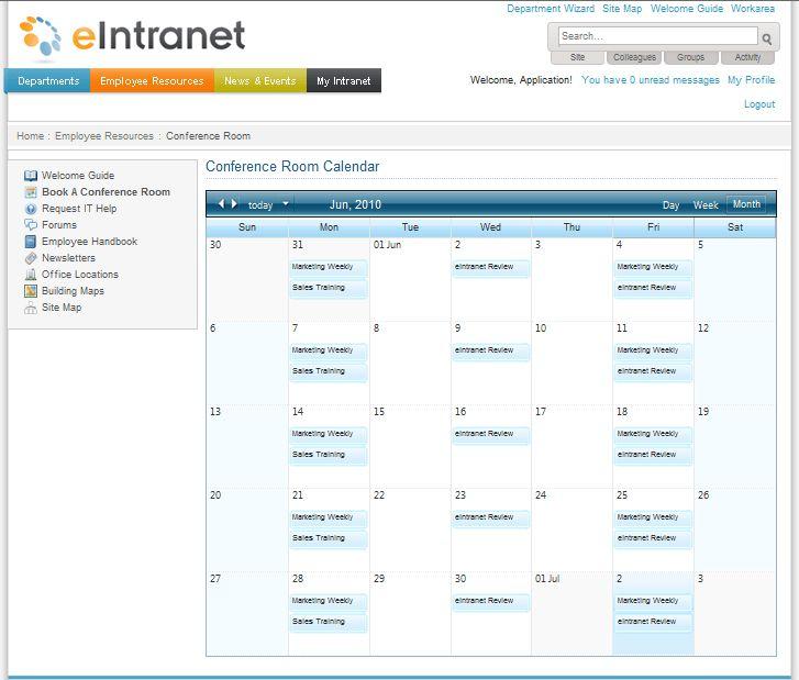 Seminar Schedule Template. schedule a course clinic or seminar the ...