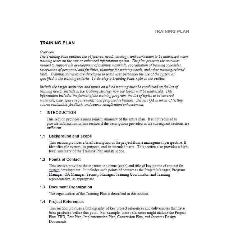 Employee Manual Templates. 35 employee handbook manual templates ...