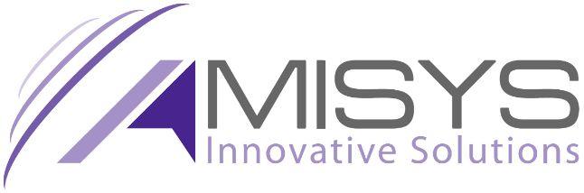 Amisys Group | LinkedIn