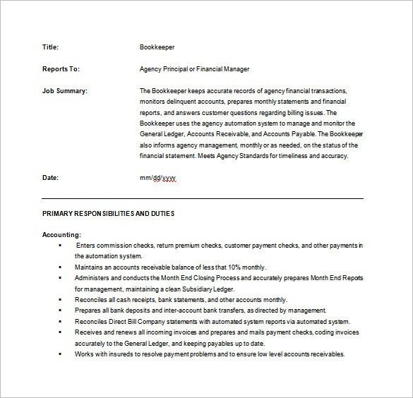 scanning clerk cover letter crime lab analyst sample resume. works ...