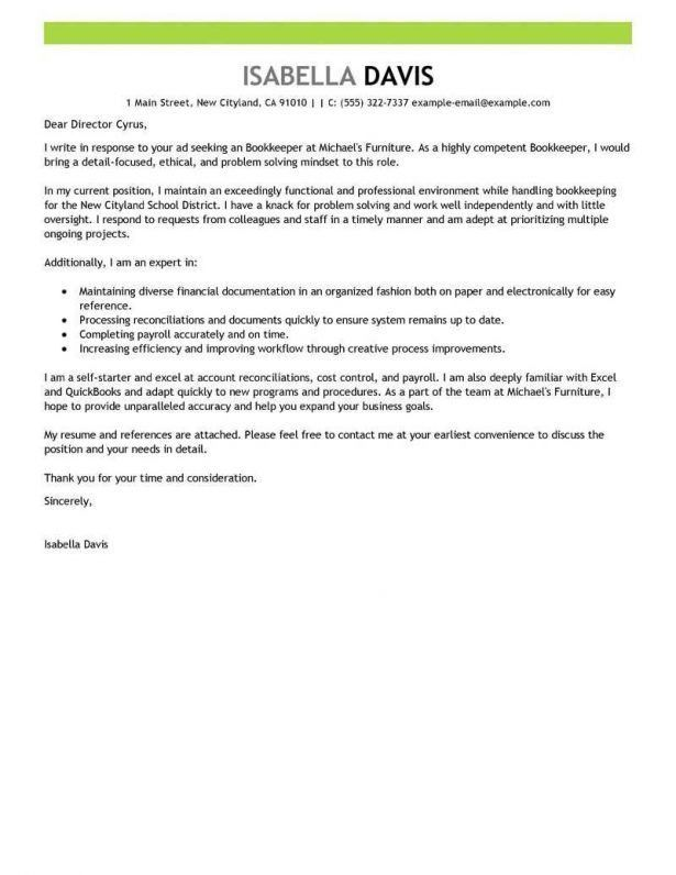 Resume : Administrative Assistant Skills Resume Resume Format Word ...