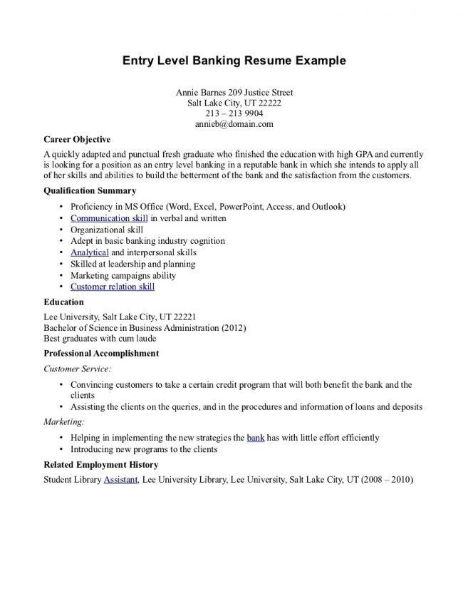resume for bank teller bank teller resume sample writing tips