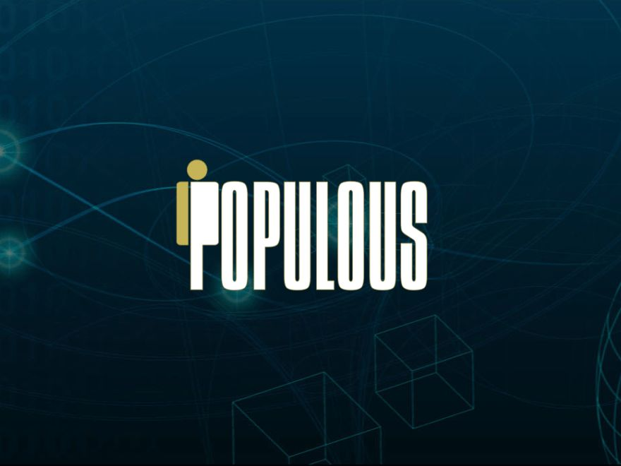 Buying and Selling invoices? Its possible on Populous -