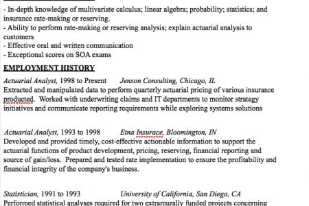 Resume Sample Clinical Laboratory Manager Resume Laboratory ...