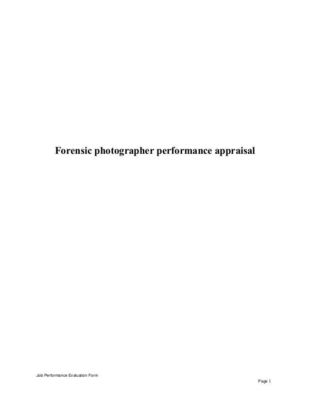 forensic-photographer-performance-appraisal-1-638.jpg?cb=1431695940