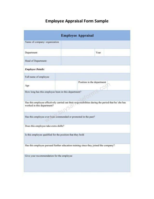 employee-appraisal-form-sample-1-638.jpg?cb=1449823543
