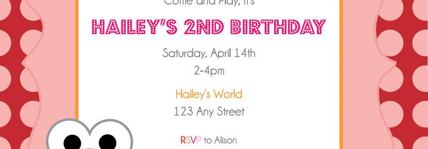 Personable Backyardigans Birthday Party Invitation Templates ...