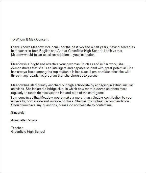 sample counselor cover letter sample counselor cover letter with ...