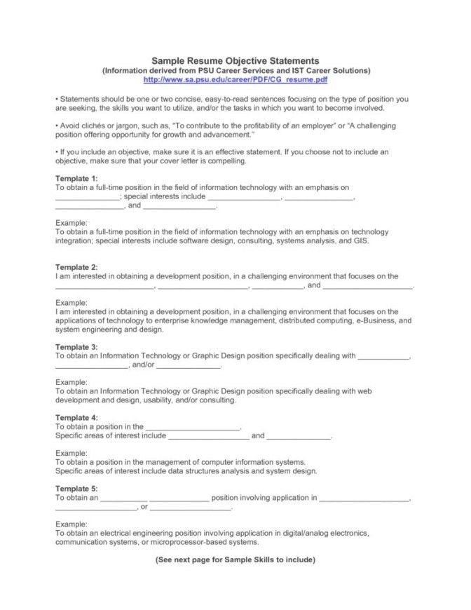 sample resume for flight attendant attendant resume flight