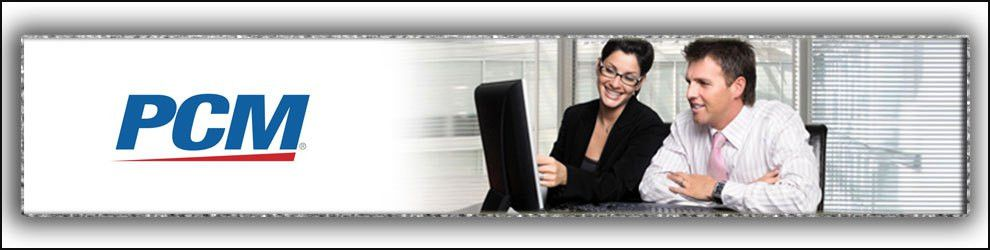 Software Buyer - Procurement Specialist Jobs in Foxborough, MA ...
