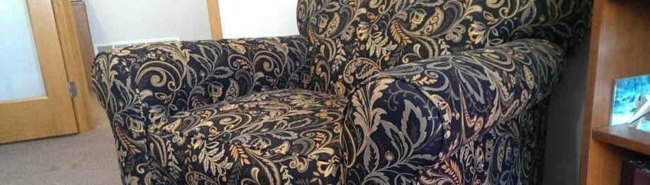 The Furniture Specialist - Saint Paul, MN, US 55119