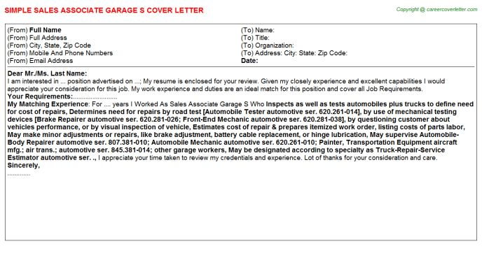 Qfc Retail Hourly Associate Cover Letters