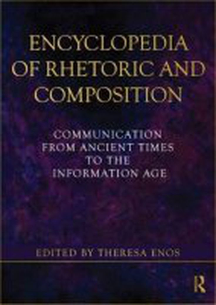 Definition and Examples of Rhetorical Schemes