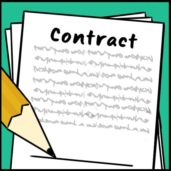 Subcontractor Agreements, an Easy Explanation