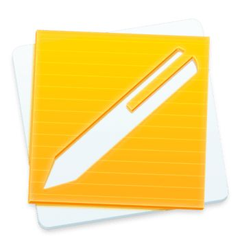 Templates for Pages DMG Cracked for Mac Free Download