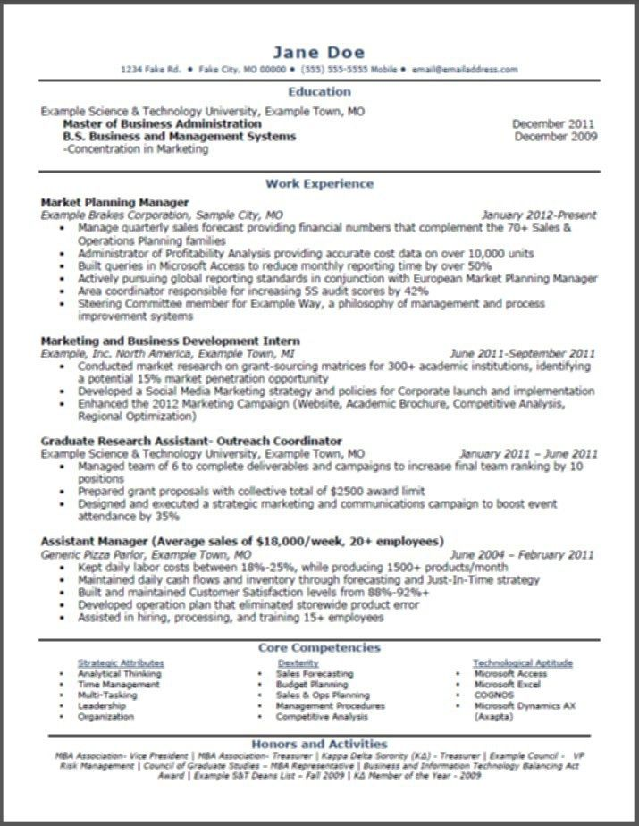 resume template entry level level resume basic entry level resume ...