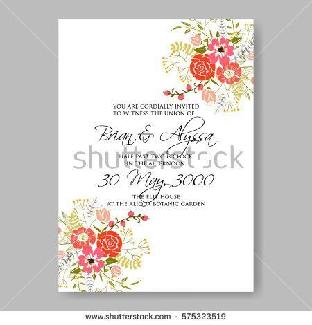 Engagement Card Stock Images, Royalty-Free Images & Vectors ...