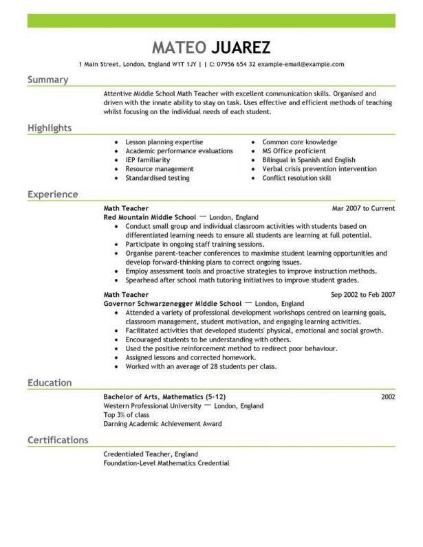 Resume : American Resume Examples Resume For Board Of Directors ...