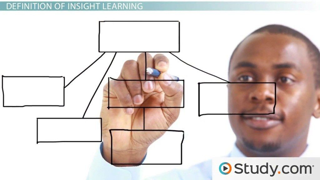Representativeness Heuristic: Examples & Definition - Video ...