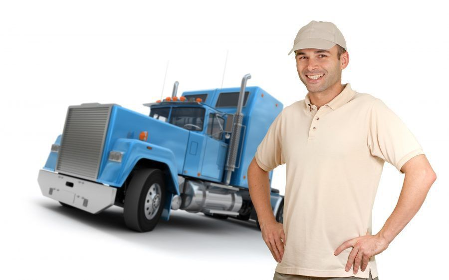 UPS Driver Salary