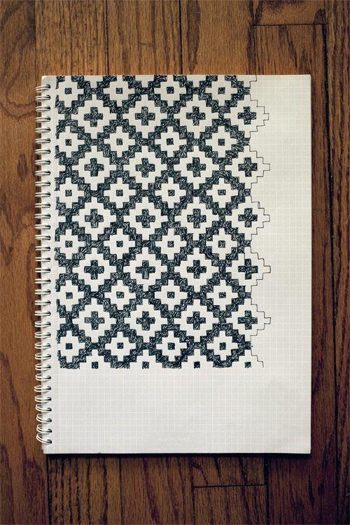 Print Graph Paper Word | Cvletter.billybullock.us