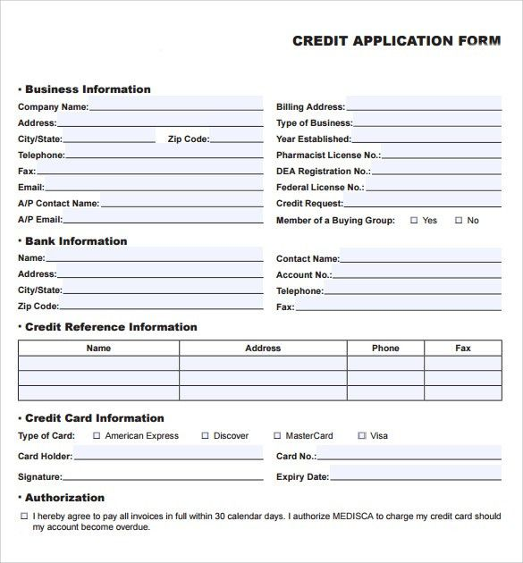 credit-application-template-5111.jpg