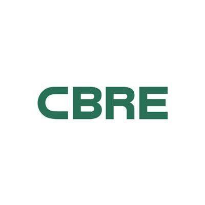 Cbre Jobs, Employment | Indeed.com
