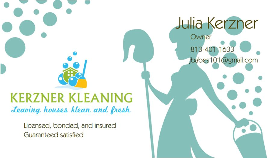 Interior Cleaning Service in Tampa, FL