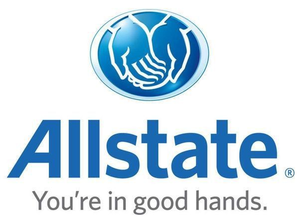 Allstate Reviews | Glassdoor