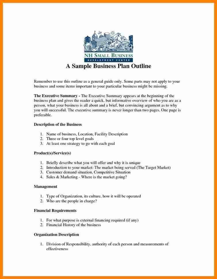 Business Plan Sample. 32900-Do-Financial-Analysis-Business-Plan ...